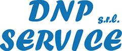 logo-dnp-service-ridotto